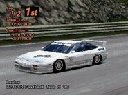 -R-Nissan 240SX Fastback Type X '96