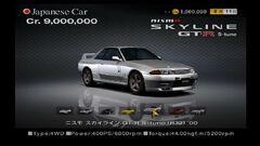 Nissan-nismo-skyline-gt-r-s-tune-r32-00