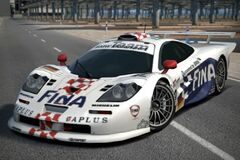 Bmw-mclaren-f1-gtr-race-car-97