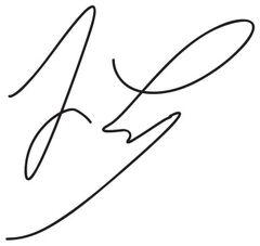 Jay Leno Logo
