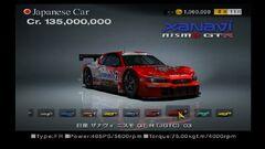 Nissan-xanavi-nismo-gt-r-jgtc-03