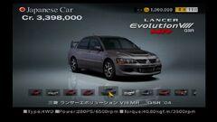 Mitsubishi-lancer-evolution-viii-mr-gsr-04