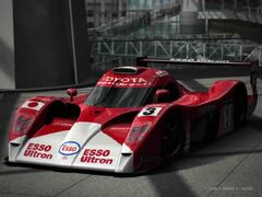 Toyota-gt-one-race-car-ts020-99