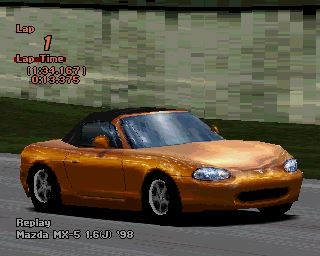 mazda mx 5 1 6 s package nb j 39 98 gran turismo wiki fandom powered by wikia. Black Bedroom Furniture Sets. Home Design Ideas