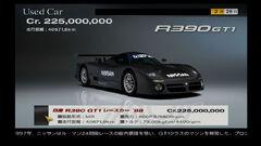 Nissan-r390-gt1-race-car-98-black