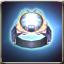 BraceletL003.png