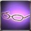 Glasses Regular