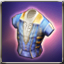 Robe009.png