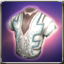 Robe004.png