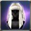 Hair051