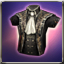 Robe007.png