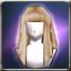 Hair052
