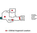 The Tetra Ruins - Silkhat Huganoids