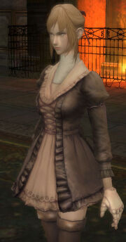 Catherine001