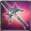 Sword008.png