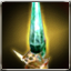 Emerald04