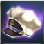 Hat008.png