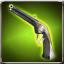 Pistol002