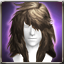 Hair002