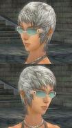 ScoutF GlassDG001