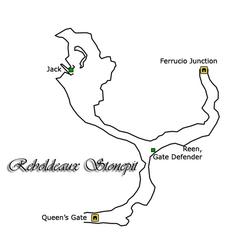 Stonepitmap