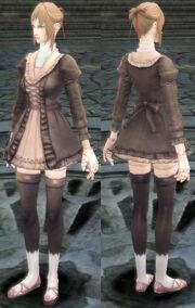 Catherine 001