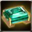 Emerald03.png