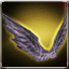 AngelWings Black.png