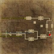 Adelinagrim-02