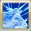 Ability Fiamma Blu