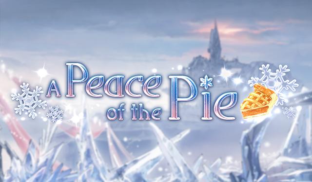 Event peacepie teaser top