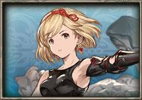 Gunslinger djeeta icon