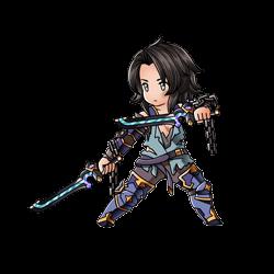 LancelotSR SDA