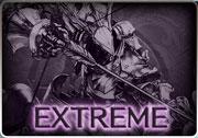 Sagittarius Extreme