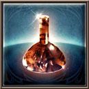 Alchemist Distinction