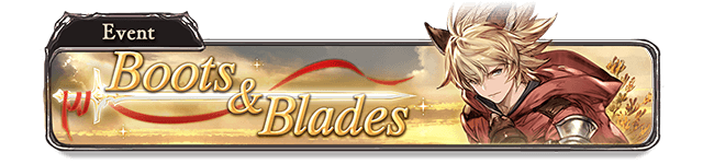 File:Banner boots and blades.png