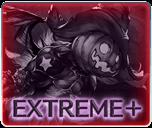 ExtremePlus Pumpkin Beast