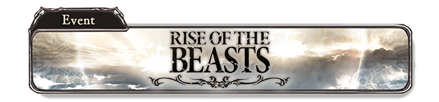 File:Banner riseofthebeasts start1.png