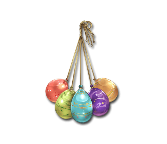 File:Water Balloons (Weapon).png