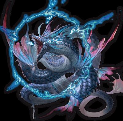 LeviathanMagna
