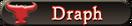 Label Race Draph
