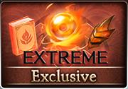 File:The Hellfire Trial.jpg