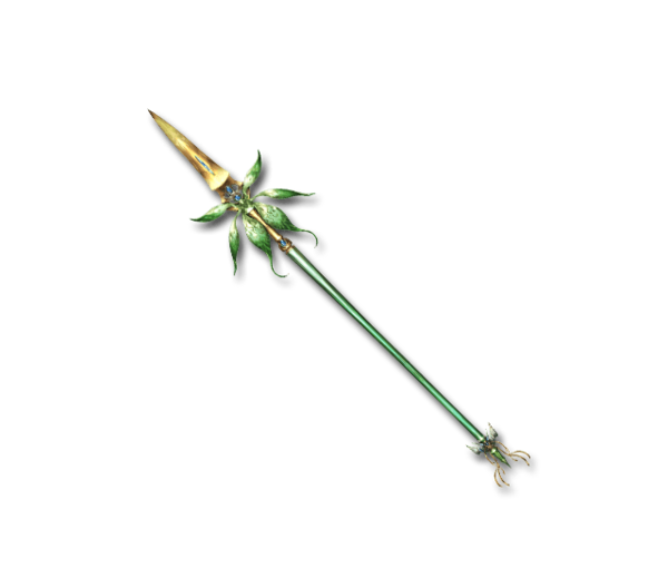 Luminiera Spear