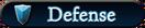 Label Type Defense
