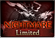 Nightmare Grueler Showdown