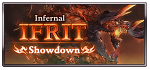Ifrit Shop