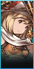 Raider djeeta profile
