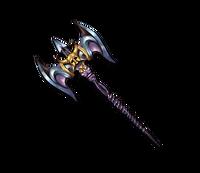 PoseidonHaken