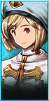 Priest djeeta profile
