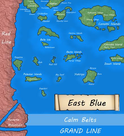 File:EastBlueMap.png